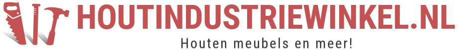 houtindustriewinkel.nl